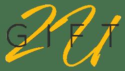 GIFT2U