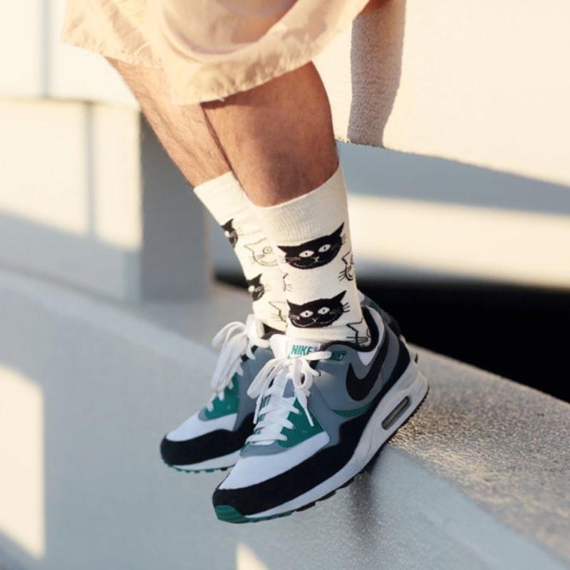 Веселые мужские носки в подарок Рrime