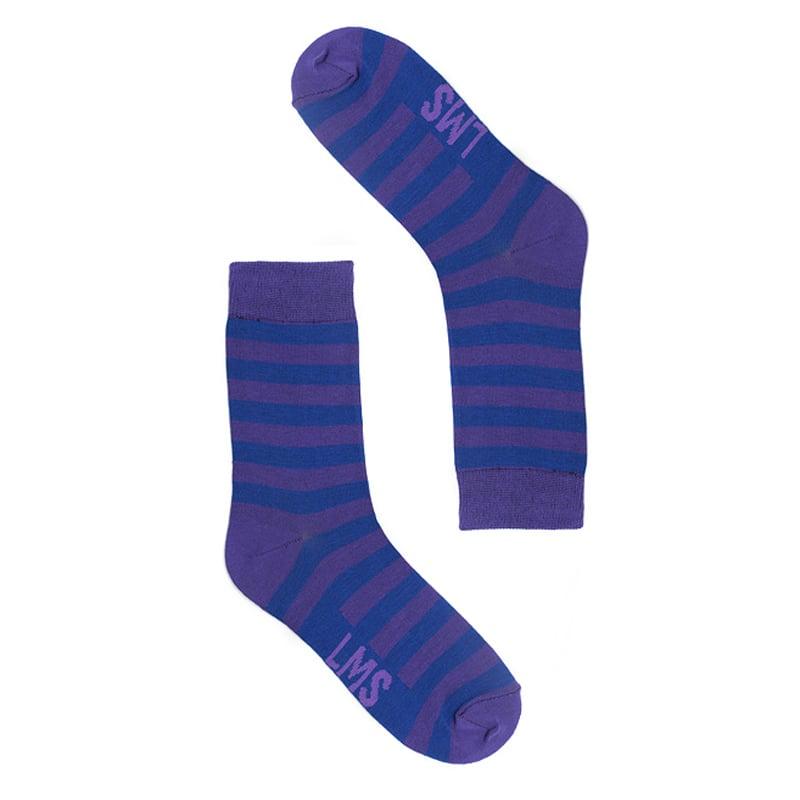 Набір чоловічих шкарпеток в подарунок Корсика