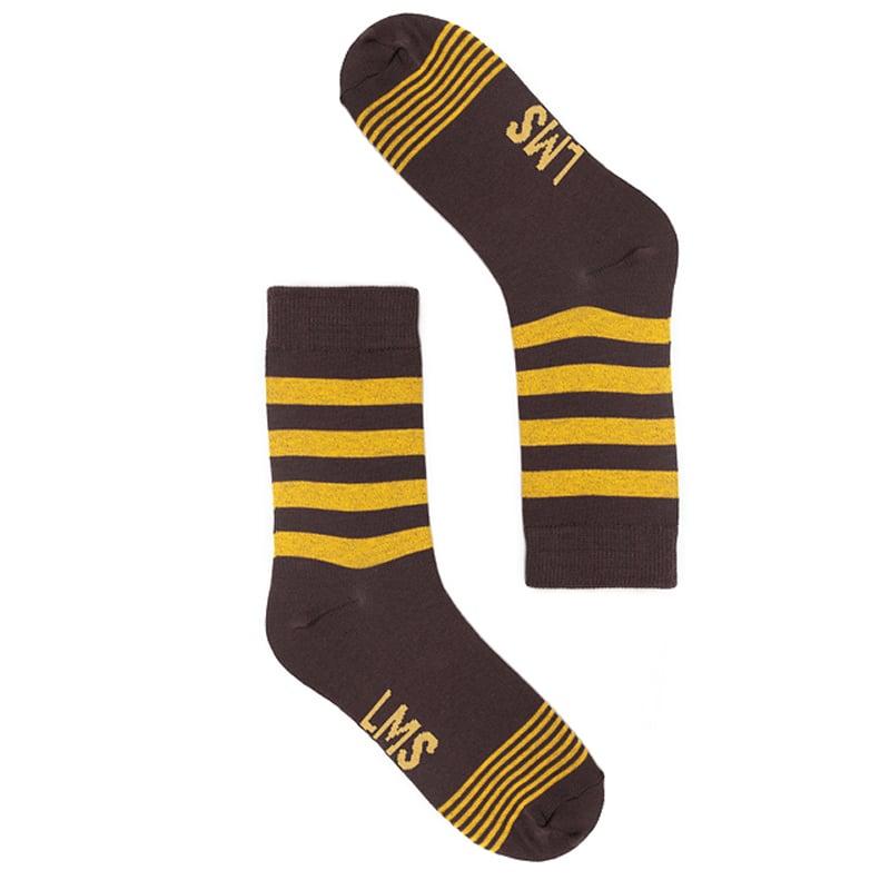 Набор мужских носков в подарок Корсика