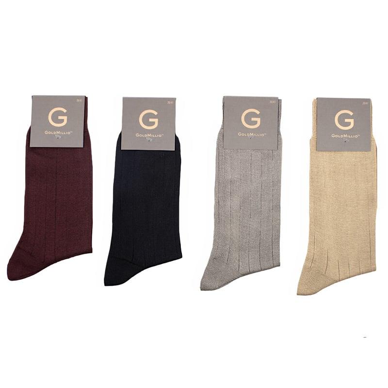 Набор мужских носков Manitoba