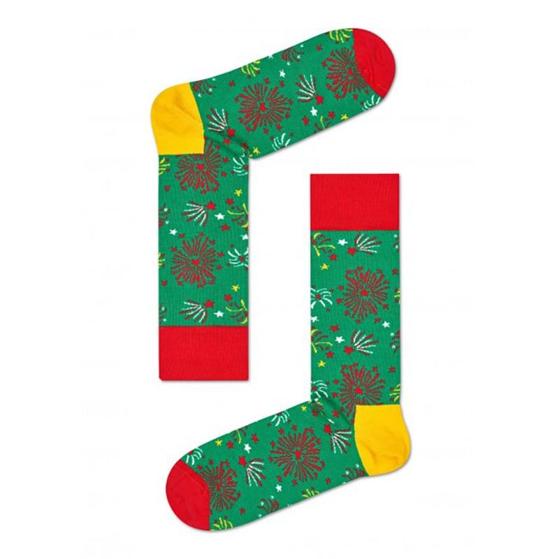Набір шкарпеток в подарунок Магк