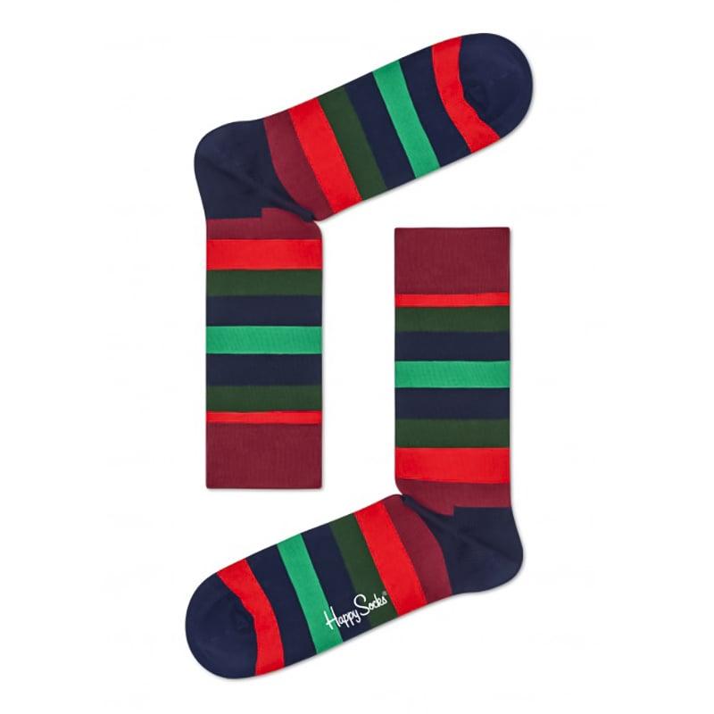 Модні чоловічі шкарпетки Colors