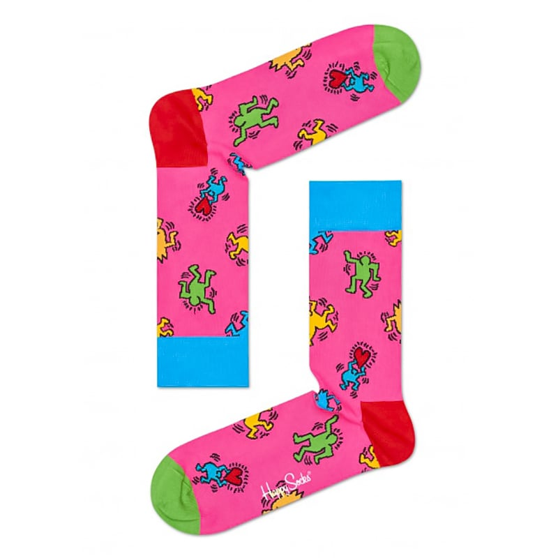 Подарочный набор носков Active Style