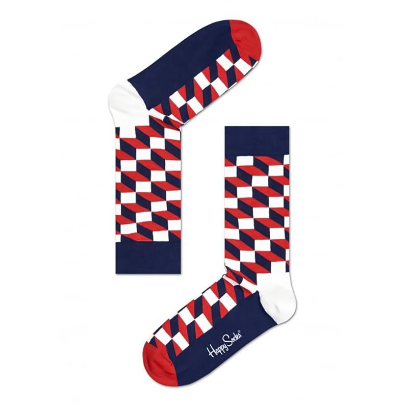 Подарочный набор носков Fruity Style