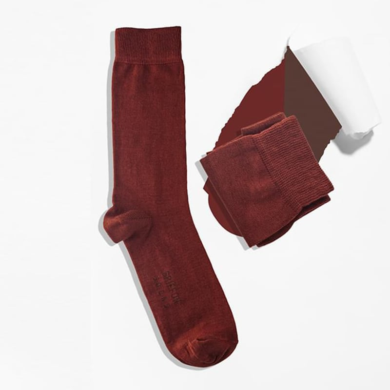 Набір жіночих шкарпеток Monochrome