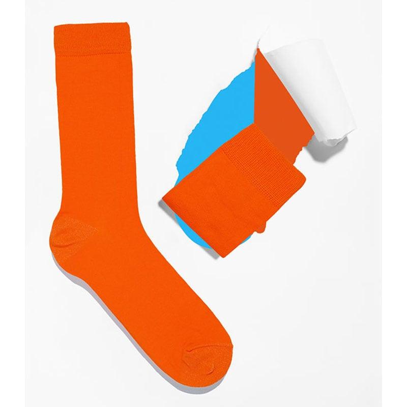 Носки в подарочной упаковке Spectrum