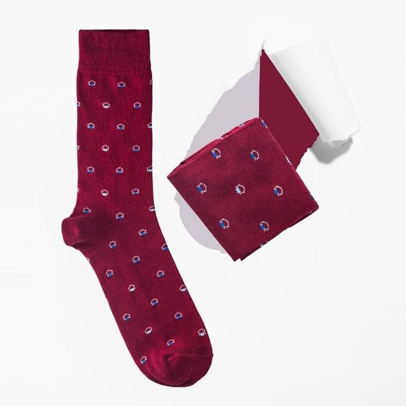 Набор женских носков Trend Style