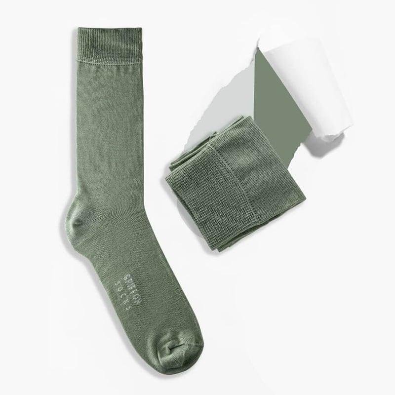 Набор женских носков Pastel