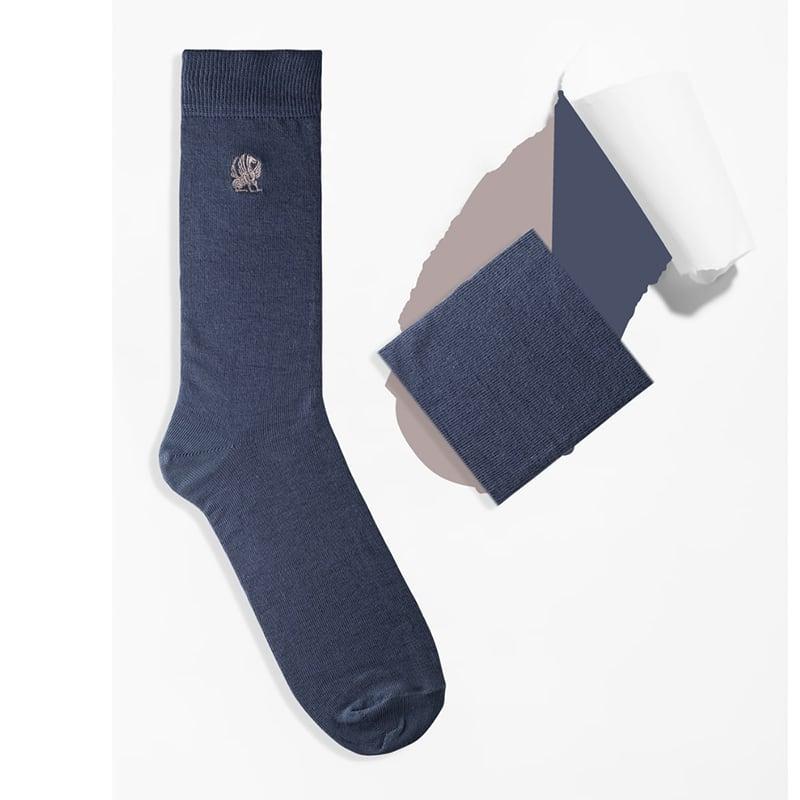 Набір жіночих шкарпеток Griffin Froid