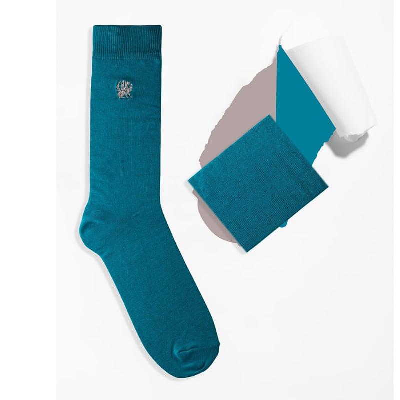 Набір чоловічих шкарпеток Griffin Froid