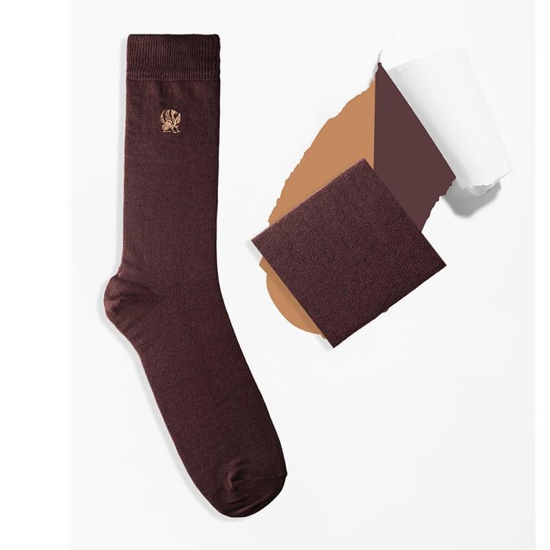 Набор женских носков Olive Griffin