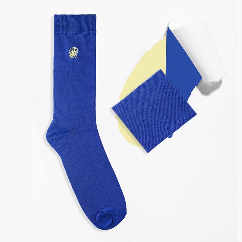 Набір жіночих шкарпеток Fire Gryphon