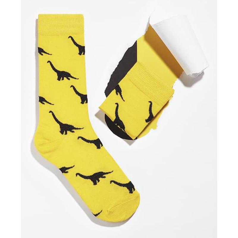 Чоловічі шкарпетки Safari