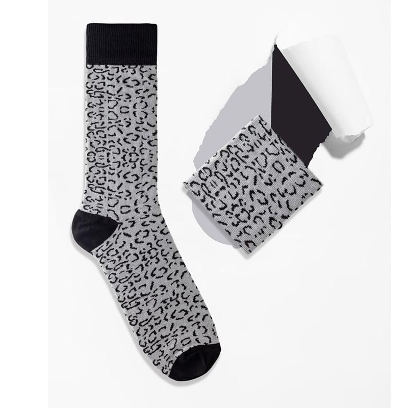 Набір чоловічих шкарпеток Wild Style