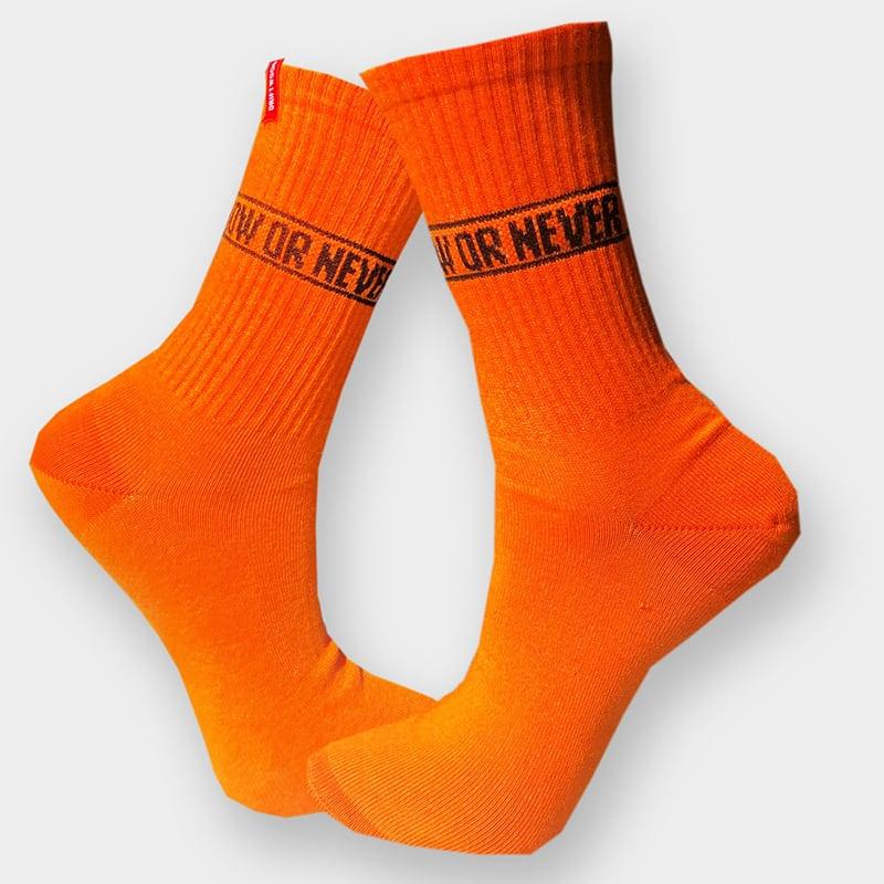 Жіночі шкарпетки в подарунковій упаковці Brutal Style