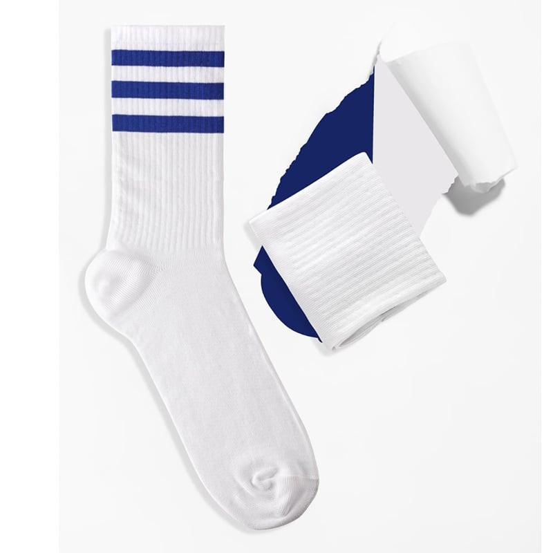 Шкарпетки в подарунковій упаковці Spectrum
