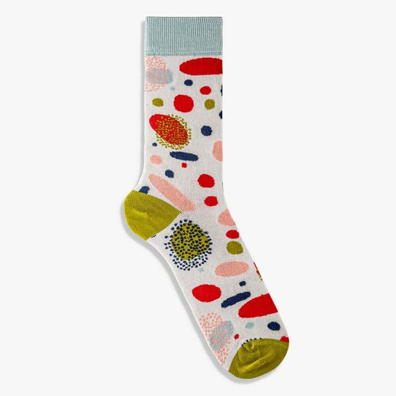 Набір чоловічих шкарпеток Nature Style