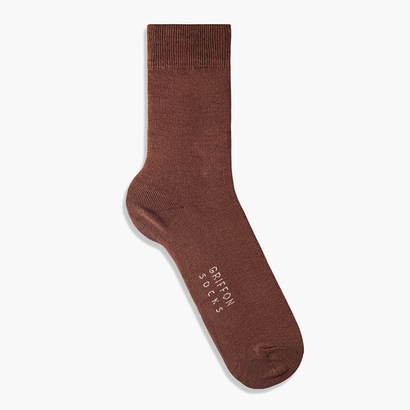 Жіночі шкарпетки Chevron Style
