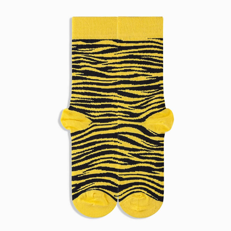 Мужские носки Ethno Style