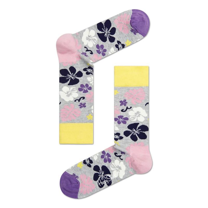 Брендовий подарунковий набір жіночих шкарпеток Sympathy