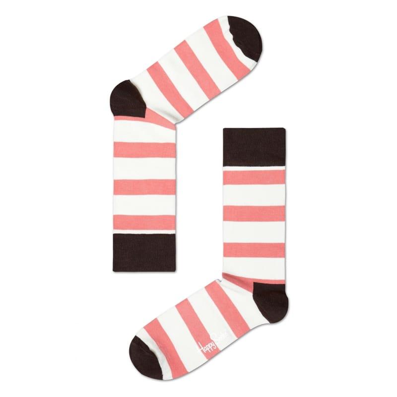 Модный набор брендовых женских носков Feeling