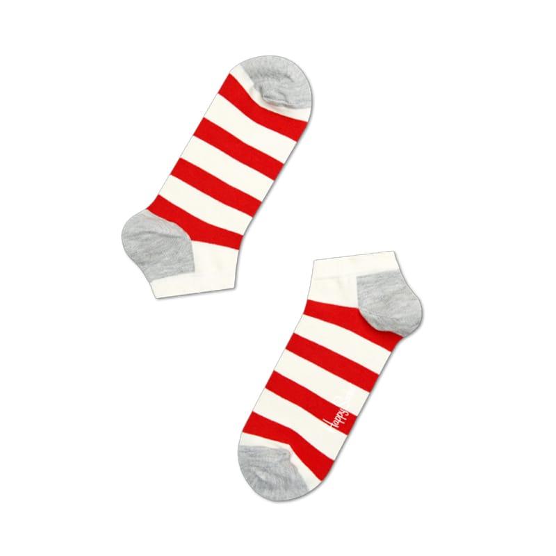 Женский набор из прикольных носков Wonderful day