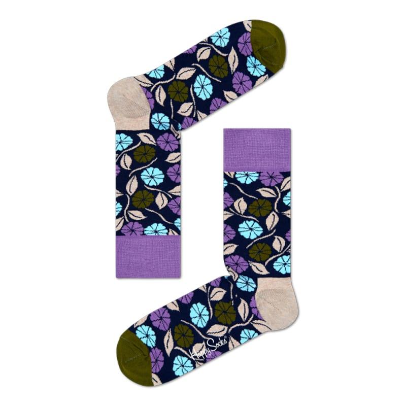 Брендовий чоловічий набір з шкарпеток Freestyle