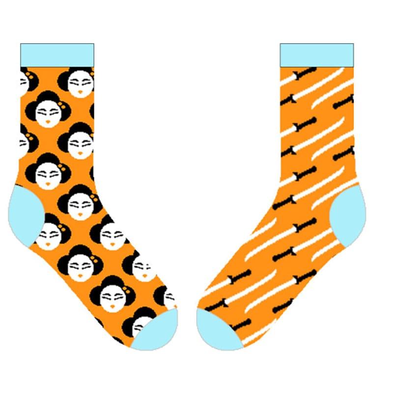 Чоловічі шкарпетки в подарунок Eastern Express