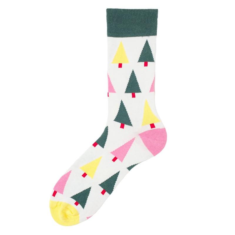 Мужские носки в подарок Favourite