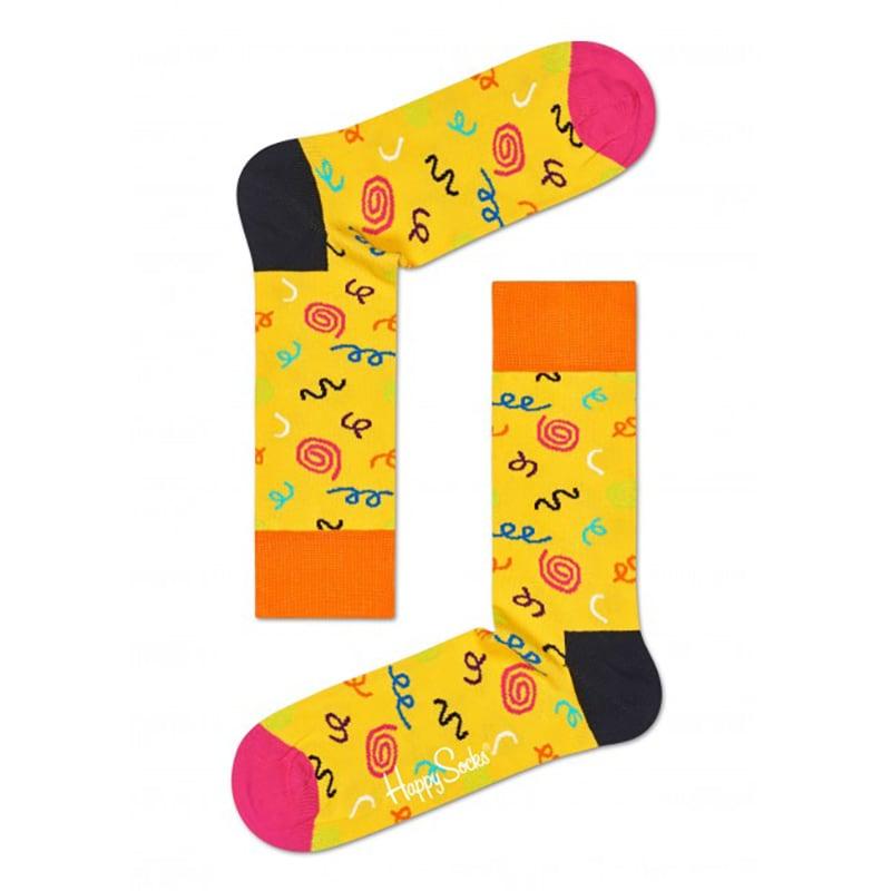 Носки для подарка мужчине Саванна