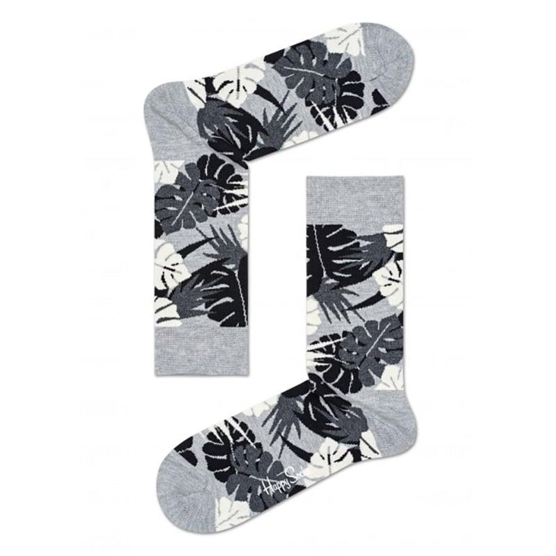 Мужские носки для подарка Сиртаки