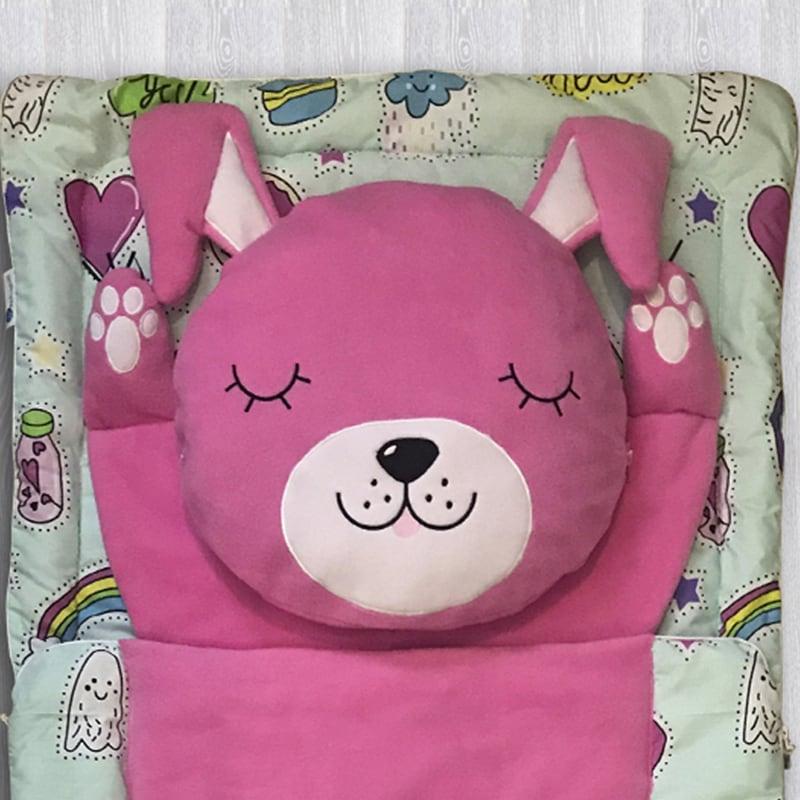 Детский мешок Кролик Банни