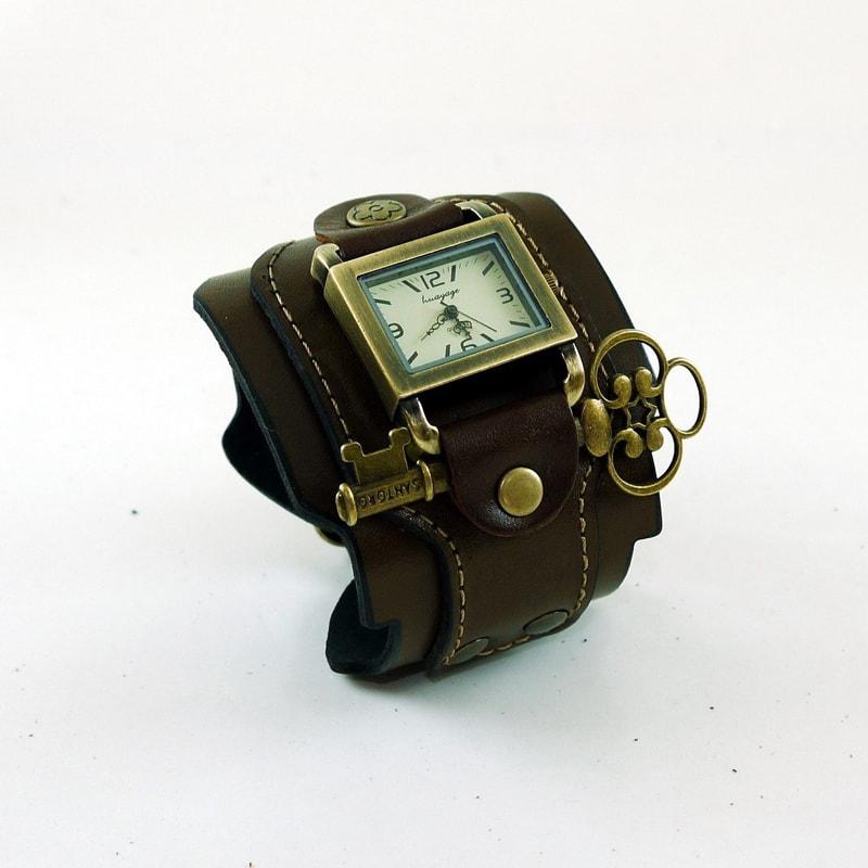 Женские часы в подарок Elegant Aristocrat