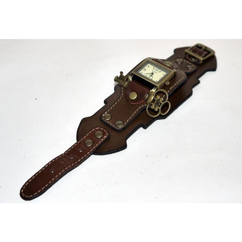 жіночий годинник в подарунок Elegant Aristocrat