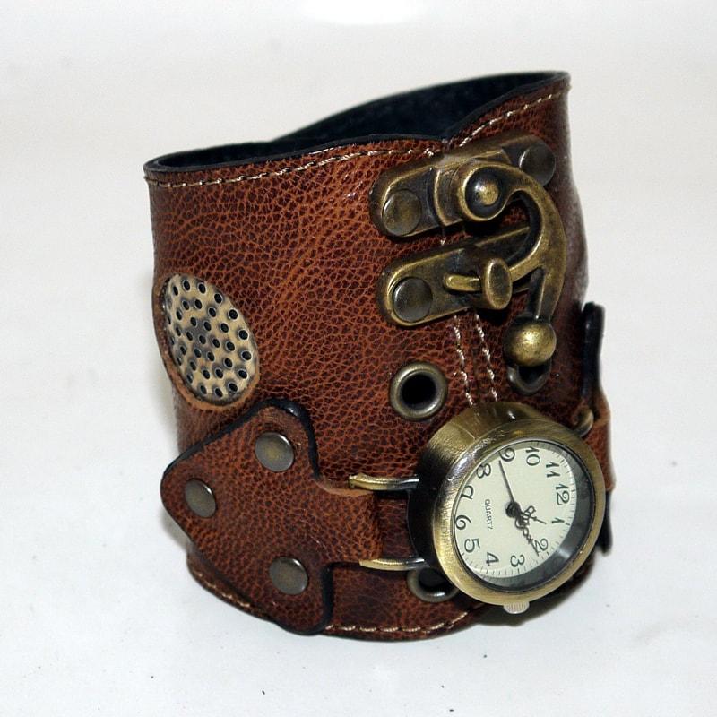 Женские часы Elegant Vintage Aristocrat