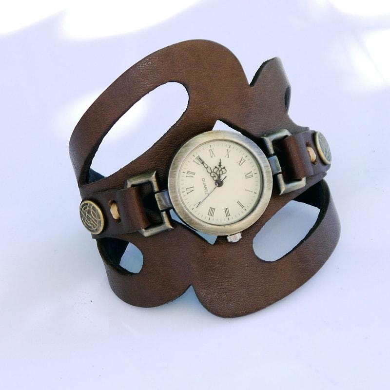Женские часы Elegant Figure Aristocrat