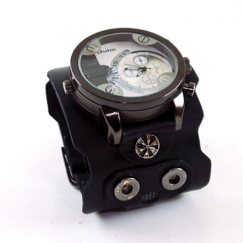 Мужские часы в подарок Aviator Rate 47b487194318b