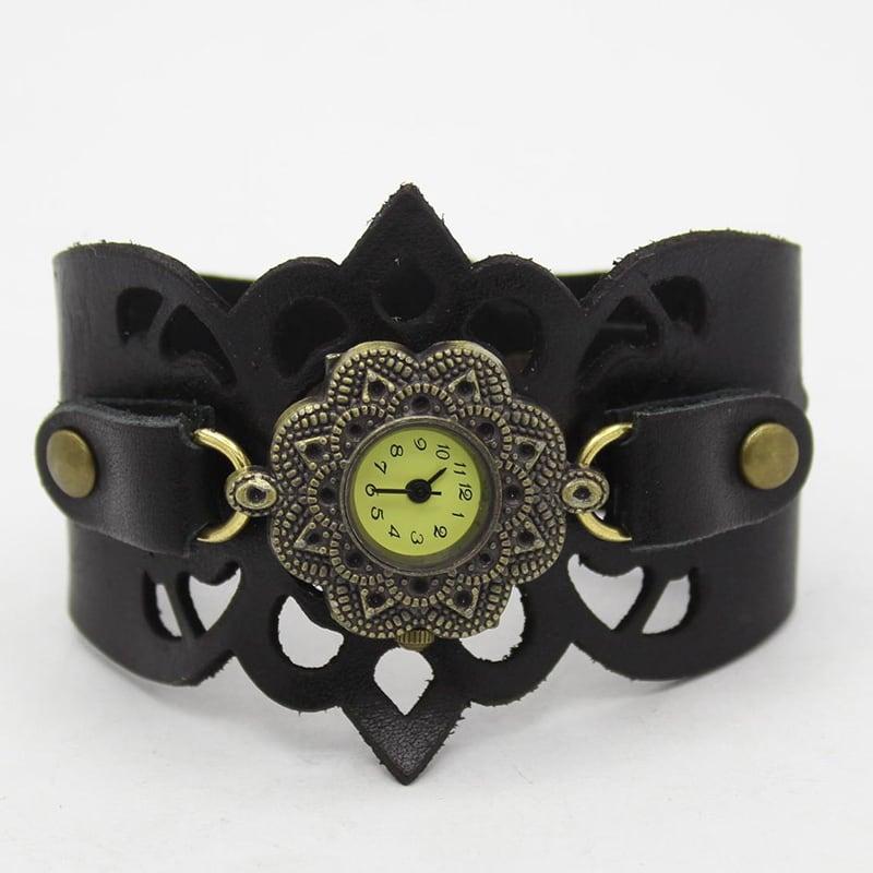 Часы наручные женские Boho