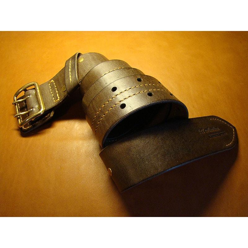 Замена воздушного фильтра своими руками на вольво хс90 дизель 64