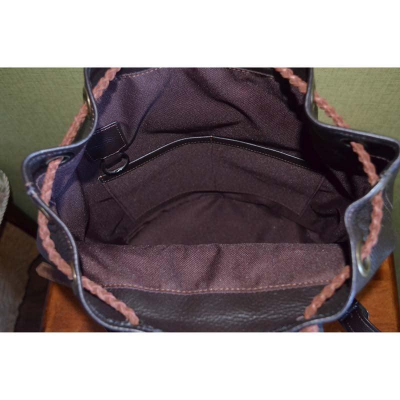 Дизайнерський рюкзак в подарунок GRIFFIN