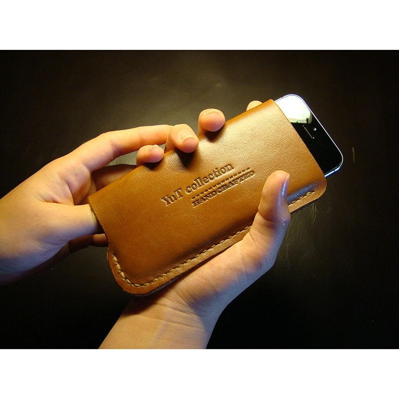 Чехол для Apple iPhone 5-5s (индивидуальный на все модели)