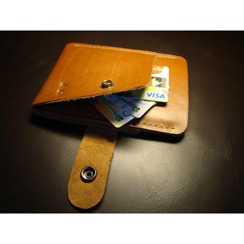 Чохол для смартфона BlackBerry Passport