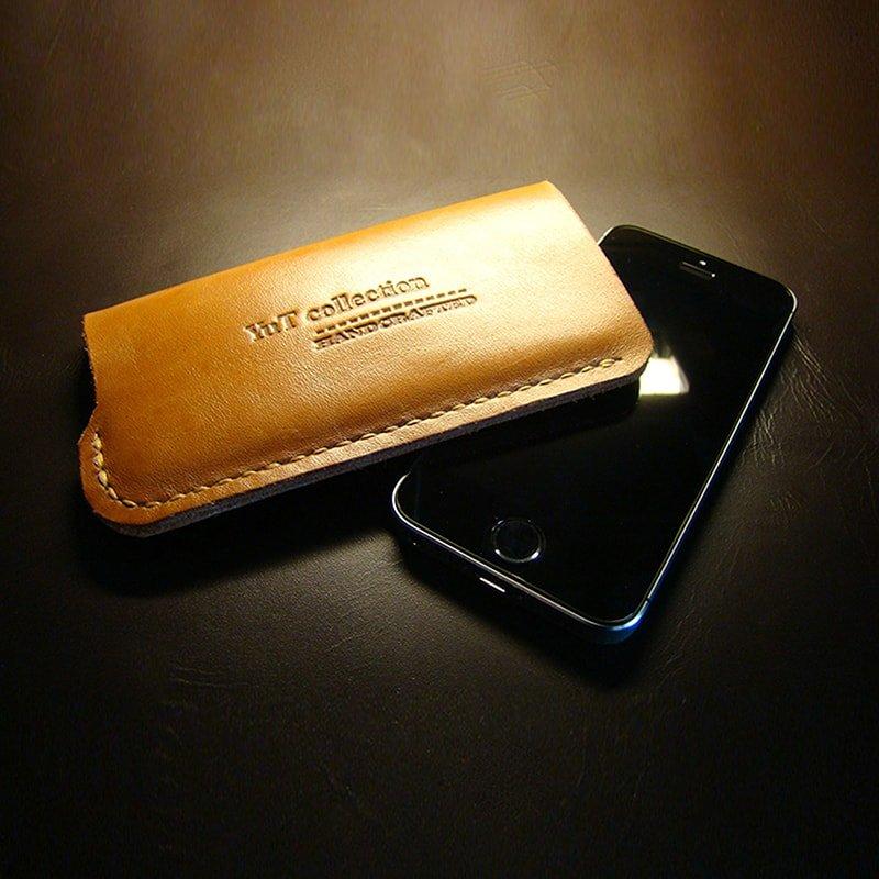 Чохол для Apple iPhone 5-5s (індивідуальний на всі моделі)