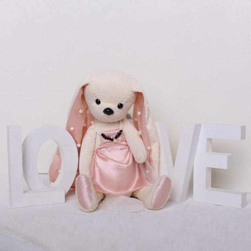 Коллекционная кукла handmade Оливия
