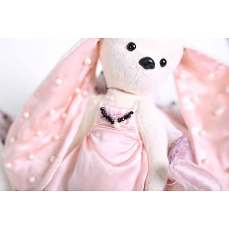 Колекційна лялька handmade Олівія