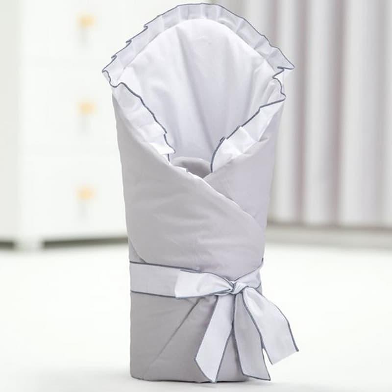 Конверт-ковдру handmade унісекс Вінтаж