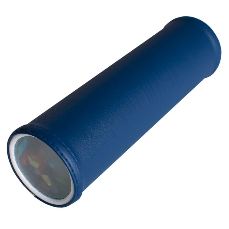 Дизайнерський калейдоскоп у подарунок Синя блакить