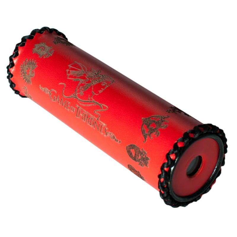 Калейдоскоп handmade в подарок Таргариен Игра Престолов