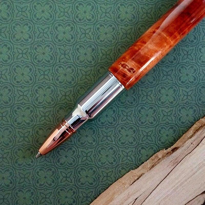 Ручка шариковая Mauser